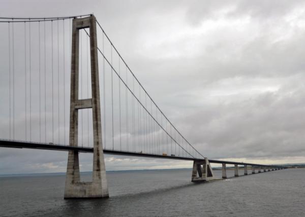 2016-07-05_Øresund Bridge-60001.JPG