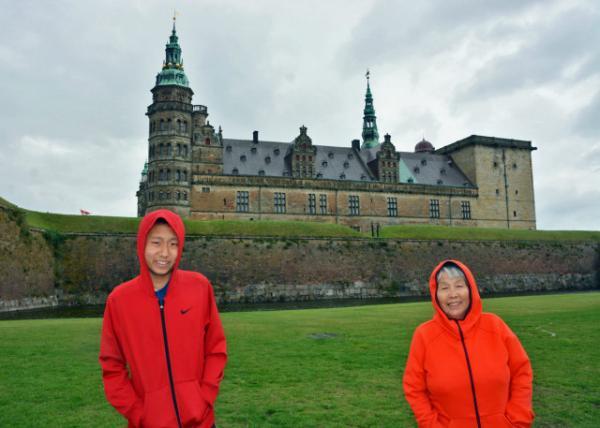 2016-07-06_Kronborg Castle-10001.JPG
