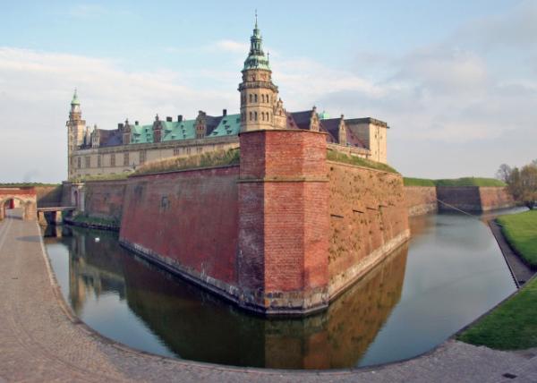 2016-07-06_Kronborg Castle-50001.JPG