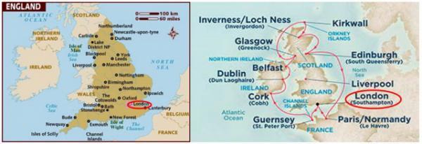 British Isles w Kirkwall0001.JPG