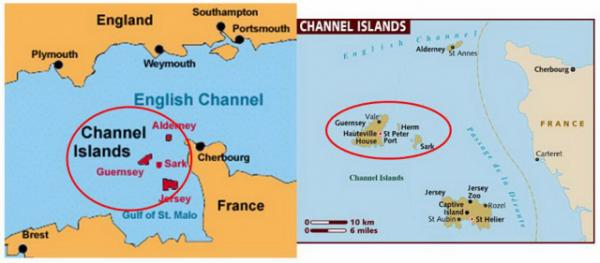 Channel Islands0001.JPG