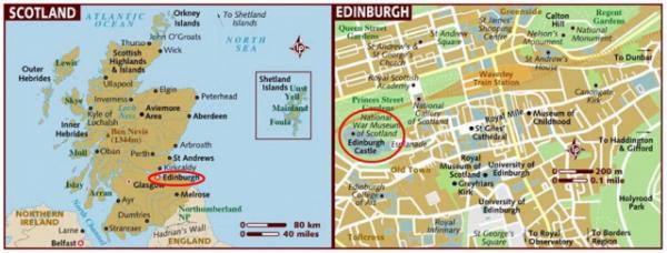 Edinburgh Castle0001.JPG