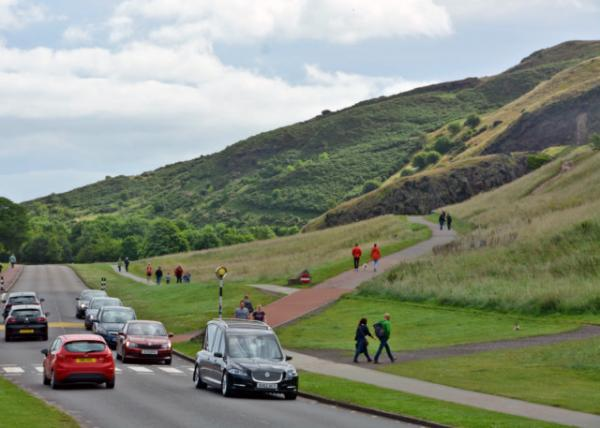 2016-07-16_Arthur's Seat_ One of the Earliest Known Sites of Human Habitation in the Area-20001.JPG