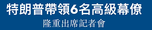 A30930BA-0610-4104-BD0E-549C2CBF583F.png