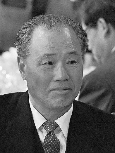 Zhao_Ziyang_(1985)_61.JPG