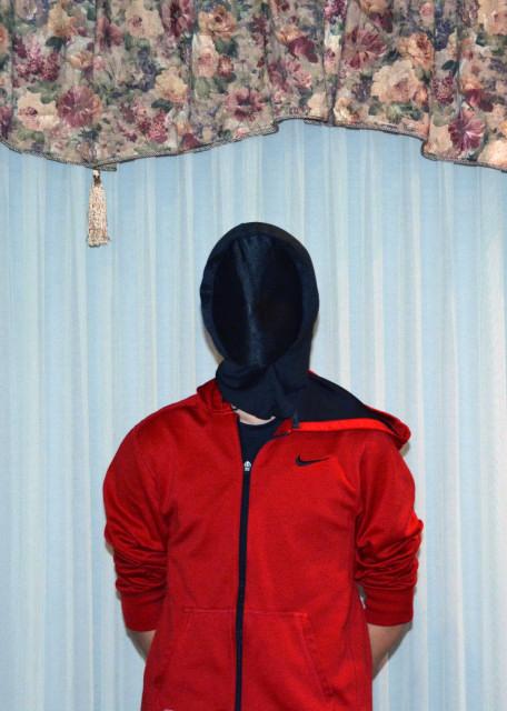 2016-11-07_Transparent Reaper Mask0001.JPG