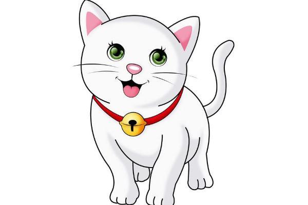 还是白猫好,勤劳致富嘛.jpg
