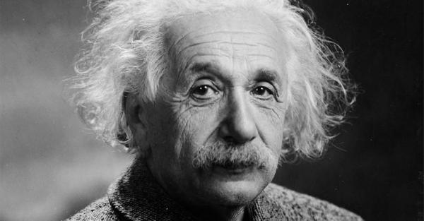 爱因斯坦像.jpg