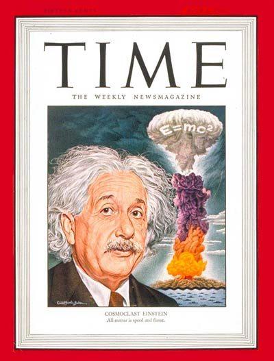 爱因斯坦在时代周刊封面.jpg