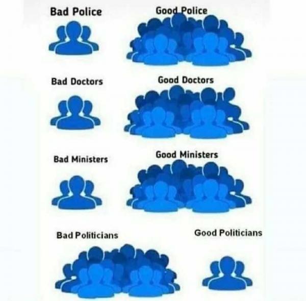 politicians.jpeg