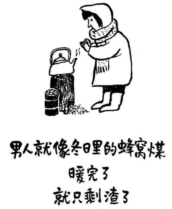 xin-1565.JPG