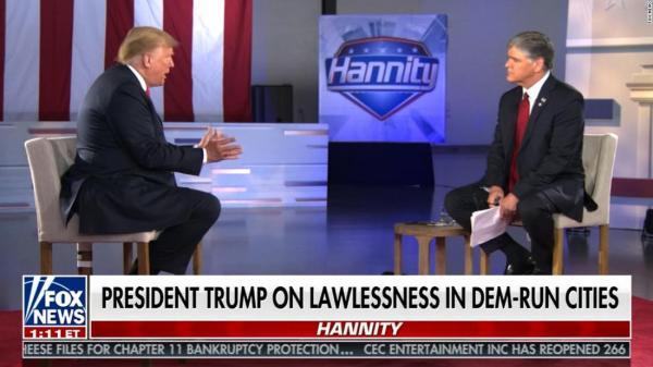 trump Hannity.jpg