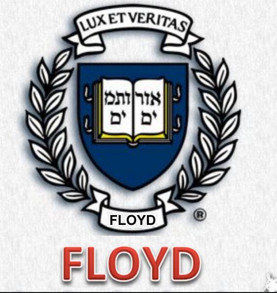 Floyd University.jpg