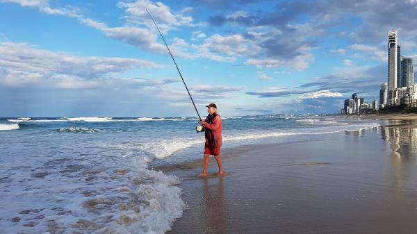 QQ图片20200627渔翁之意不在鱼.small.jpg