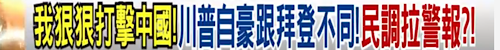 B98610F2-A100-4D7C-B411-7C60B740EB90.png