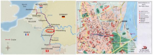 Speyer0001.JPG
