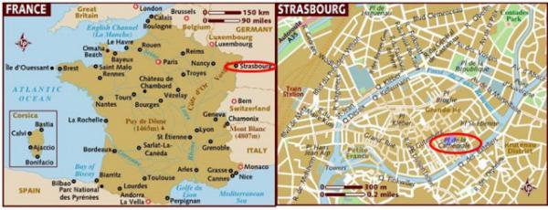 Strasbourg Cathedral0001.JPG
