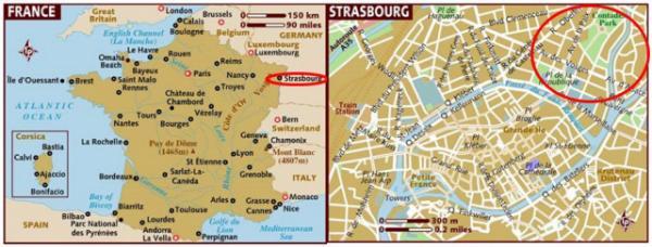 Strasbourg European Quarter0001.JPG