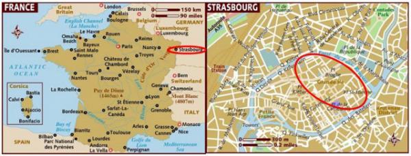 Strasbourg Great Island0001.JPG