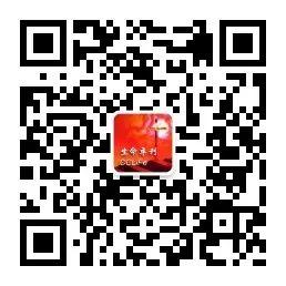 微信QR.jpg