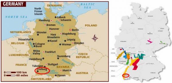 Baden Wine Region0001.JPG