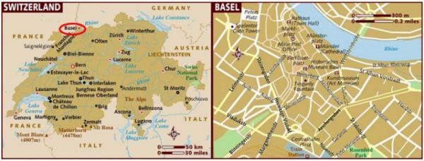 Basel0001.JPG