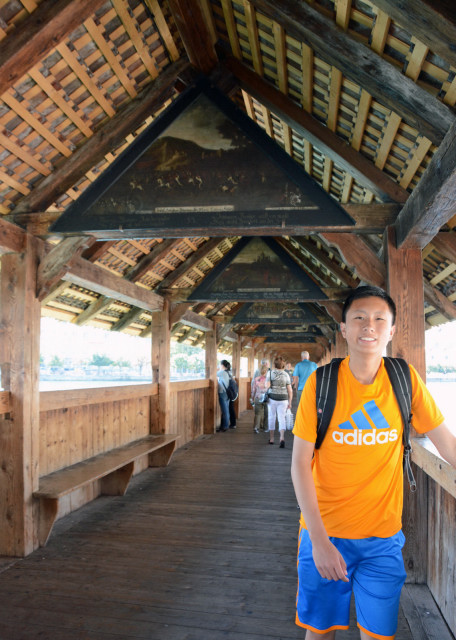 2017-08-23_Chapel Bridge_Interior-40001.JPG