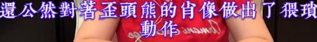 2A9595B1-9C20-4CC4-971B-B88E1349A7DF.png