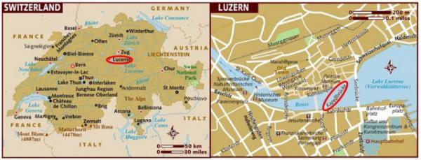 Lucerne0001.JPG