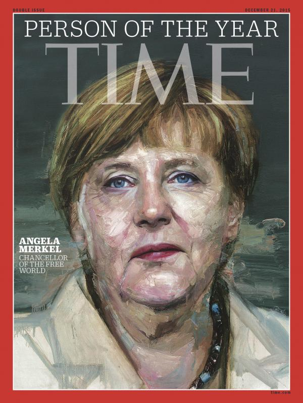 Merkel Person of the year.jpg