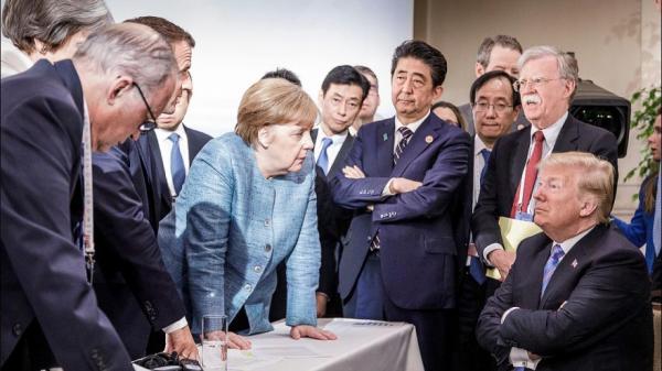 merkel vs trump G7.jpg