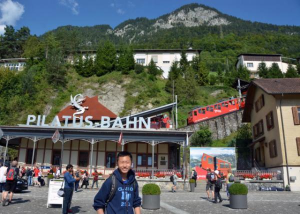 2017-08-24_Alpnach_Pilatus Station-20001.JPG