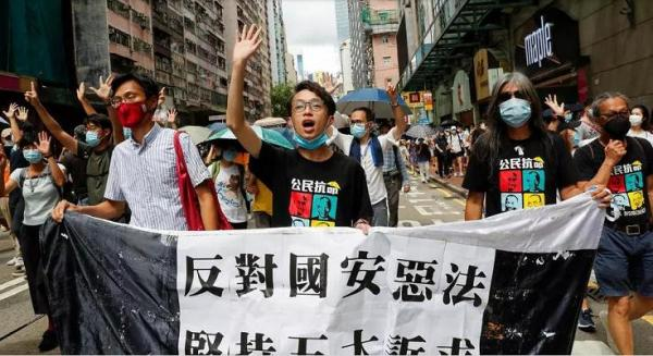 protest_ganfa_75.JPG