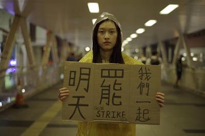 感动香港1.jpg