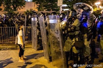 感动香港5.jpg