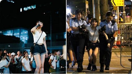 hongkong_protest_girl01.PNG