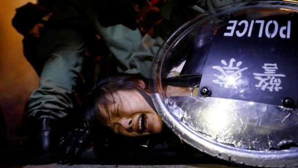 2019-09-02T174058Z_1011884967_RC144D0E0520_RTRMADP_3_HONGKONG-PROTESTS.jpg