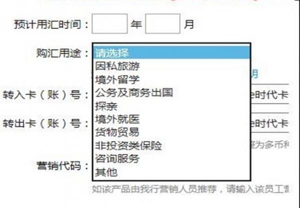 ChinaBuyer_09.jpg
