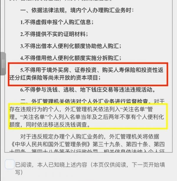 ChinaBuyer_10.jpg