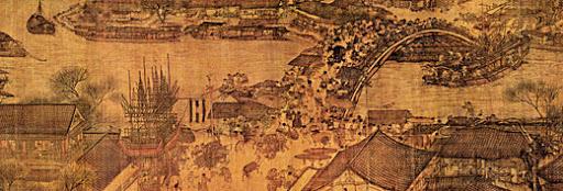 xin-1685.jpg