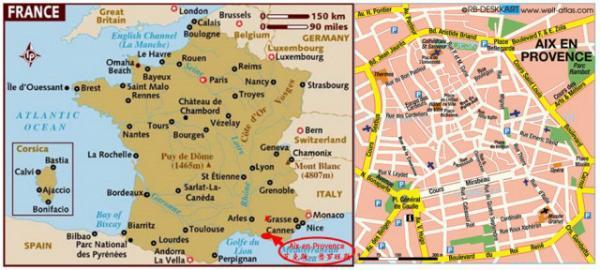 Aix-en-Provence0001.JPG