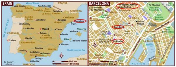 Barcelona Tour0001.JPG
