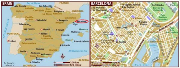 Barcelona0001.JPG