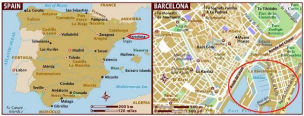 Barcelona Port0001.JPG
