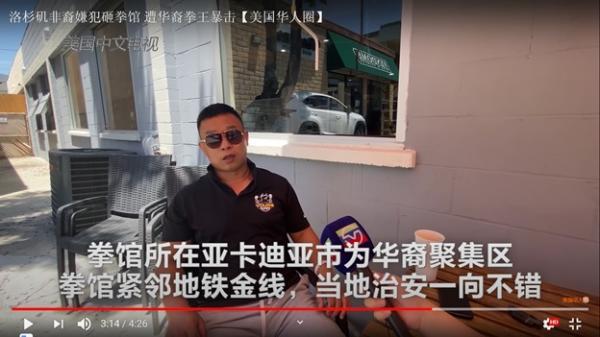 LianhuiYang_10.jpg
