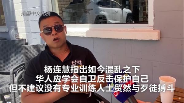 LianhuiYang_11.jpg