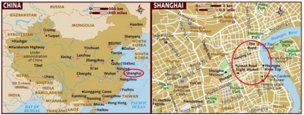 Shanghai Oriental Metropolitan0001.JPG