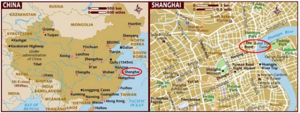 Shanghai Bund0001.JPG