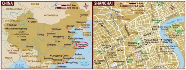 Shanghai Cuisine0001.JPG