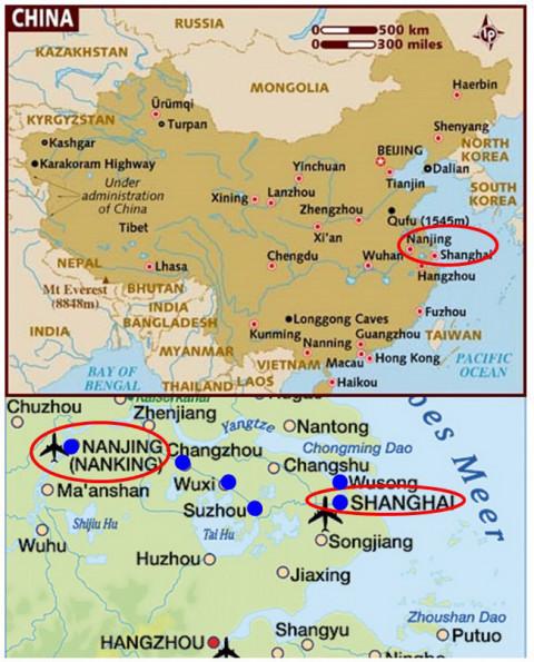 Shanghai-Nanjing0001.JPG